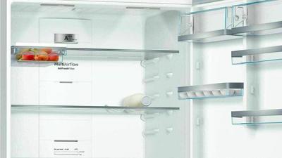 Bosch KGN86AI42N Kühlschrank
