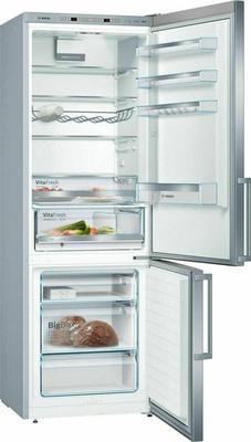 Bosch KGE49KL4P Kühlschrank