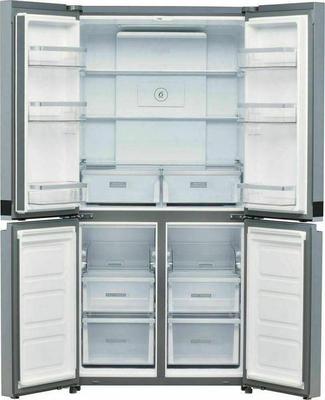 Whirlpool WQ9 E1L Refrigerator