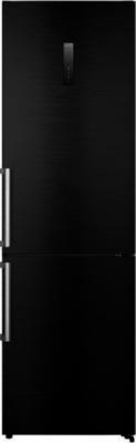 Hisense RB400N4AF2 Kühlschrank