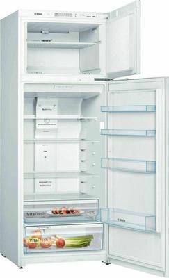Bosch KDN56NW22N Kühlschrank