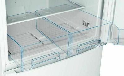 Bosch KGN57VW22N Kühlschrank