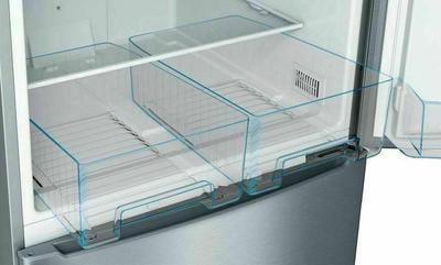 Bosch KGN57VI22N Kühlschrank