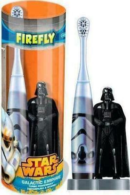 Dr. Fresh Firefly Turbo Powermax