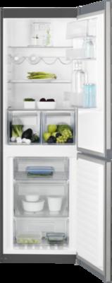 Electrolux EN3350POX Kühlschrank