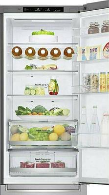 LG GBB72NSEXN Refrigerator