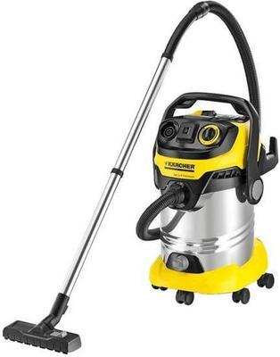 Kärcher WD 6 Premium vacuum cleaner