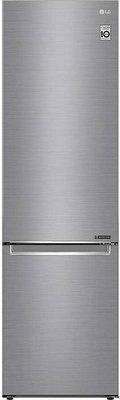 LG GBB72PZEXN Refrigerator