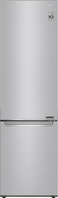 LG GBB72NSEFN Refrigerator