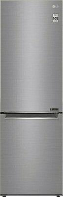 LG GBB61PZGFN Refrigerator
