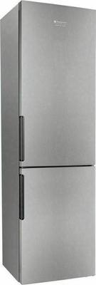 Hotpoint XH9 T3U X Refrigerator