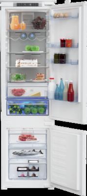 Beko BCNA306E2S Kühlschrank