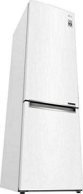 LG GBB71SWEFN Refrigerator
