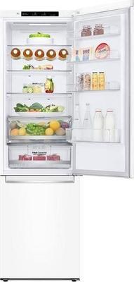 LG GBB71SWEFN Kühlschrank