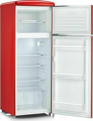 Severin RKG 8930 Kühlschrank