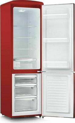 Severin RKG 8920 Kühlschrank