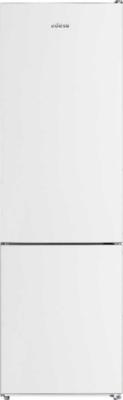 Edesa EFC-1820 ST Kühlschrank