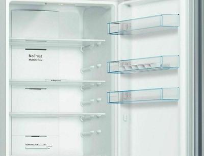 Bosch KGN393IDA Kühlschrank