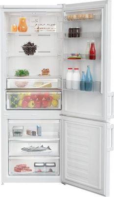 Altus ALK 471 NX Kühlschrank