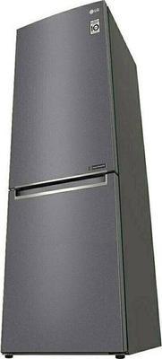 LG GBP31DSLZN Kühlschrank