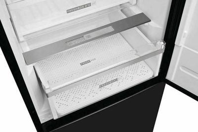 Whirlpool W9 931D KS H Refrigerator