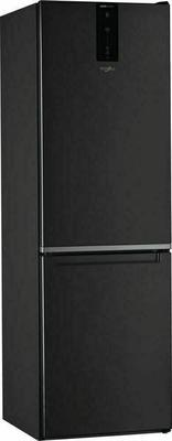Whirlpool W7 821O K Refrigerator