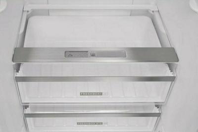 Whirlpool W7 931T OX H Refrigerator