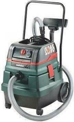 Metabo ASR 25 L Vacuum Cleaner