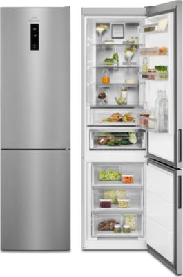 Electrolux EN3885POX Kühlschrank