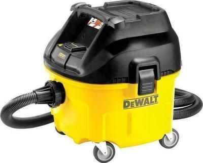 DeWALT DWV 900L