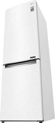 LG GBB71SWEZN Refrigerator