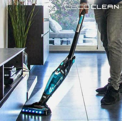 Cecoclean 5045