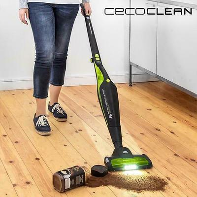 Cecoclean 5032