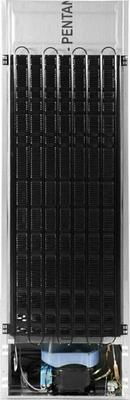 Whirlpool SP40800 Refrigerator