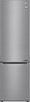 LG GBB72PZEZN Refrigerator
