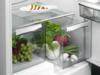 AEG SCB51421LS refrigerator