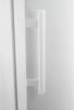 Electrolux EN3201MOW Refrigerator