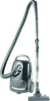 Grundig VCC 7750 A Vacuum Cleaner