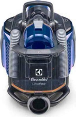 Electrolux EUF81DB