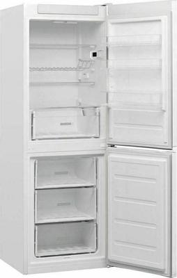Whirlpool W5 721E W Refrigerator
