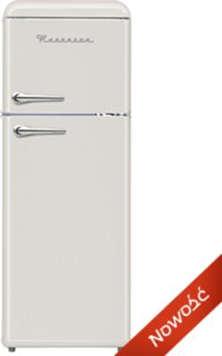 Ravanson LKK-210RC Kühlschrank