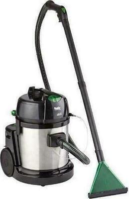 Fakir Deluxe 9800s Vacuum Cleaner