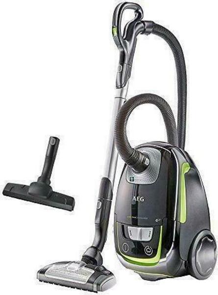 AEG VX8-1-ÖKO vacuum cleaner