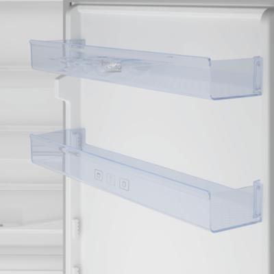Beko RCHA300K20W Kühlschrank