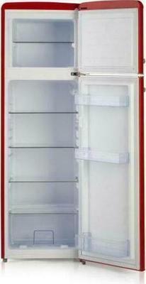 Domo DO929RKR Kühlschrank