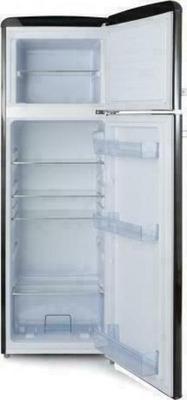 Domo DO929RKZ Kühlschrank
