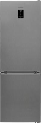 Hyundai HYC185E8NFIX Kühlschrank