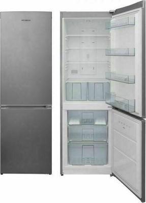 Hyundai HYFC185MNFX Kühlschrank