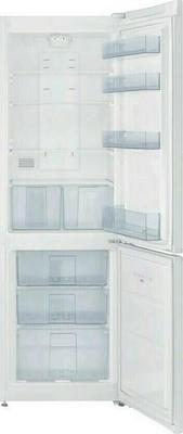 Hyundai HYFC185MNFB Kühlschrank