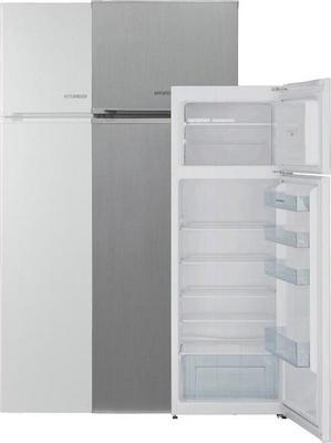 Hyundai HYF2P170B Kühlschrank